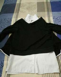Shirt Import Bangkok