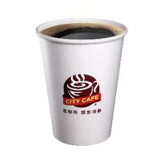 免運 7-11 中杯熱美式咖啡 電子兌換券