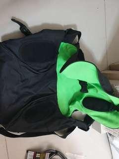 Razer bag