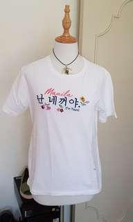 👍🏻T shirt