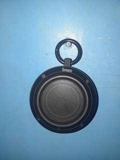 Bluetooth Speaker ViBoom