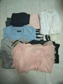$1 CLEARANCE Clothing