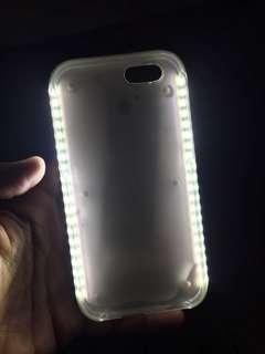casing keren iphone 6