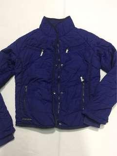 Winter Jacket LARGE (FOR KIDS)