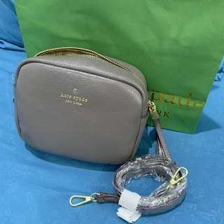 Kate Spade Bag BANYAK WARNA