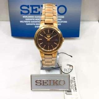 Women-Original Seiko Watches!