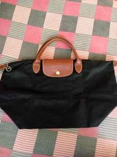 Bags Longchamp LE PLIAGE TOTE