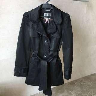 Lipsy London Trench Coat