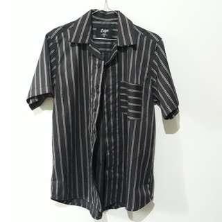 Erigo Stripes Shirt