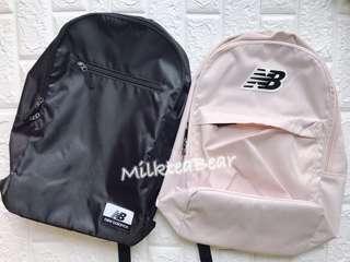 🇺🇸🇬🇧直送  New Balance backpack 背囊 背包 書包(現貨)