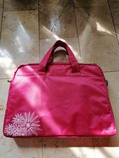 15'6 Laptop Bag