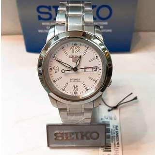 Men- Original Seiko Watches!