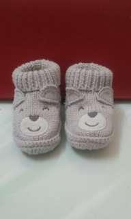 💕 Baby Newborn Shoes 💕