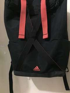REPRICED Adidas Z.N.E ID Backpack