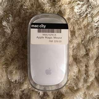 Apple Magic Mouse (Original Mac City)