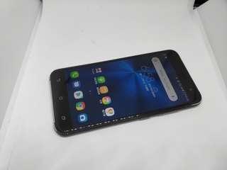 🚚 ASUS ZenFone 3 ZE520KL 32GB 1600萬非ze550kl zenfone4 5 J7prime j7pro a7 r9s r15 iphone7
