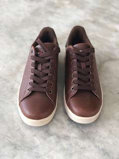 71e660459 Tommy Hilfiger Sneakers