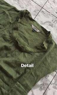 Koleksi tops (swipe up)-Harga satuan