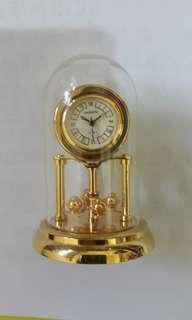 🚚 收藏版 小座鐘
