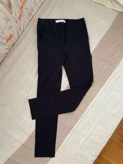 Fit Slim Trouser