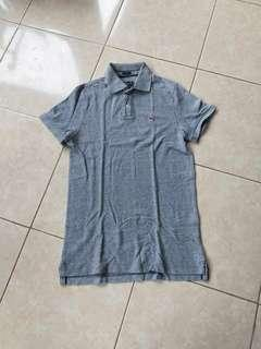 Abercromhie & Fitch Polo Shirt