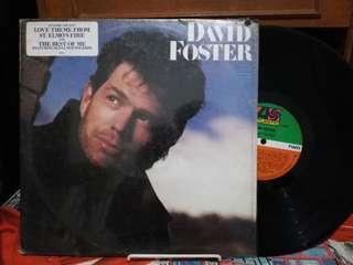 Bundle Vinyl lp records