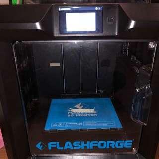 3D Print Prototype Service