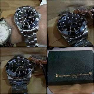 Rolex Watch Original