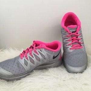 Nike Free H20 Repel Rubber Shoes