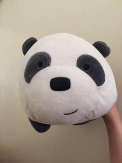 We Bare Bears (Panda)