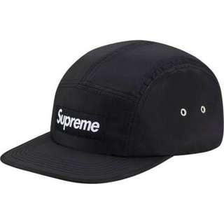 Supreme 5 Five Panel Cap Streetwear Free Shipping COD