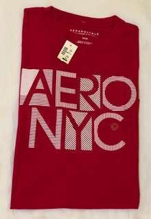 Aeropostale - Red