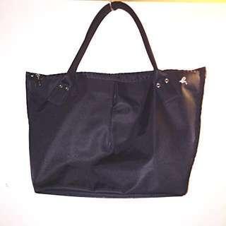 (100%real,90%new) Agnes B Bag