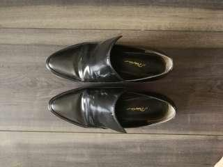 🚚 3.1 Philip Lim Loafers Authentic