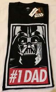 Old Navy Star Wars Edition - Black