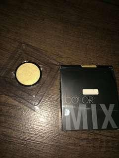 Focallure Highlighter (H02 Stole The Show)
