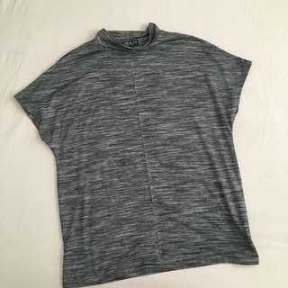 💛 COTTON ON Turtleneck Shirt 💛