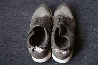 Sneakers NB ORIGINAL