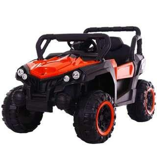 ATV 900 Electric Ride On Toy Car For Kids