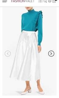 Mimpikita Skirt
