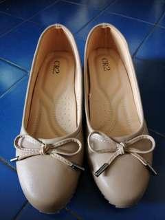 CR2 Shoes