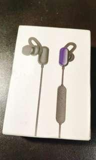 小米藍牙耳機青春版