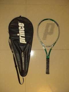 SPORTS - Tennis racket