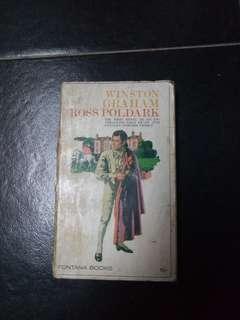 Ross Poldark #1 by Winston Graham