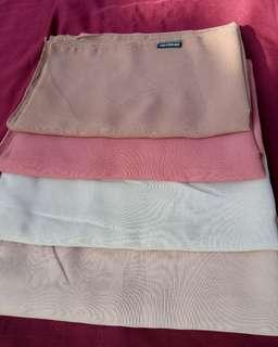 Polly Cotton Premium