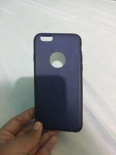 Case iphone 6 navy