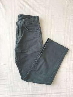 Jag jeans (Men's)