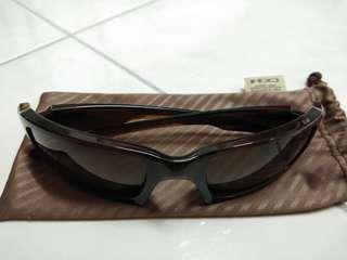 Oakley Sunglasses (Brown colour)