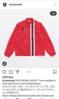 WTB Wanted To Buy