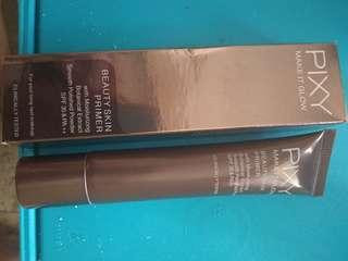 Pixy Make It Glow Beauty Skin Primer